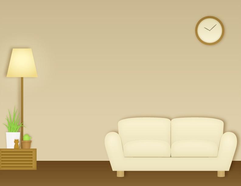 東京:入居中のマンションへUVフロアコートEcoを施工!